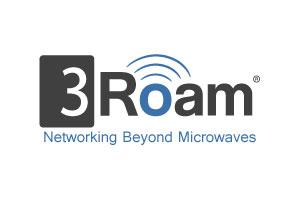 3Roam