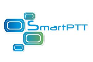 SmartPTT Core