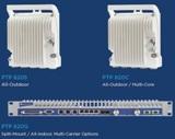 6-42 GHz
