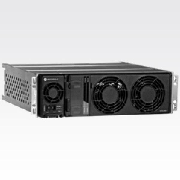 GCP 8000 Comparator