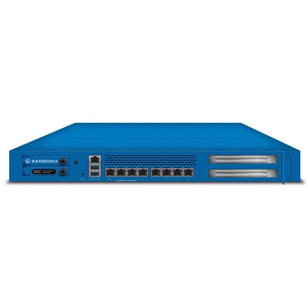 NetBorder Carrier SBC_600x600