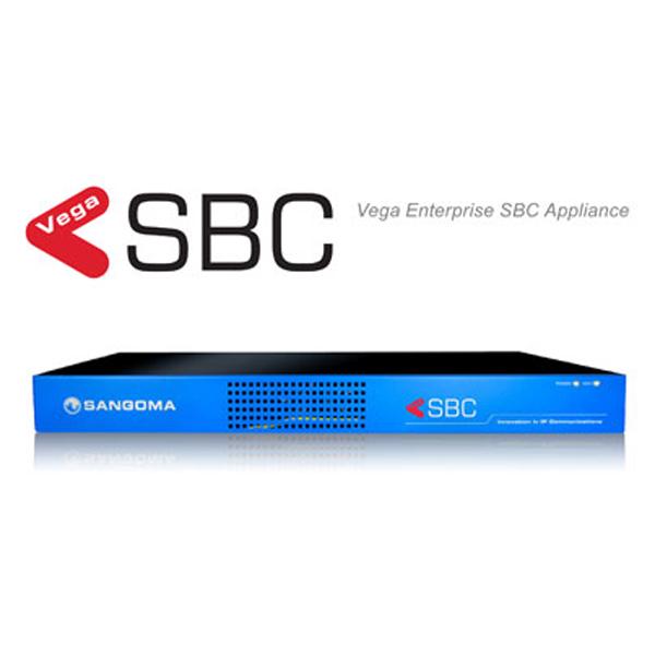 Vega Enterprise SBC VM-Hybrid_600x600