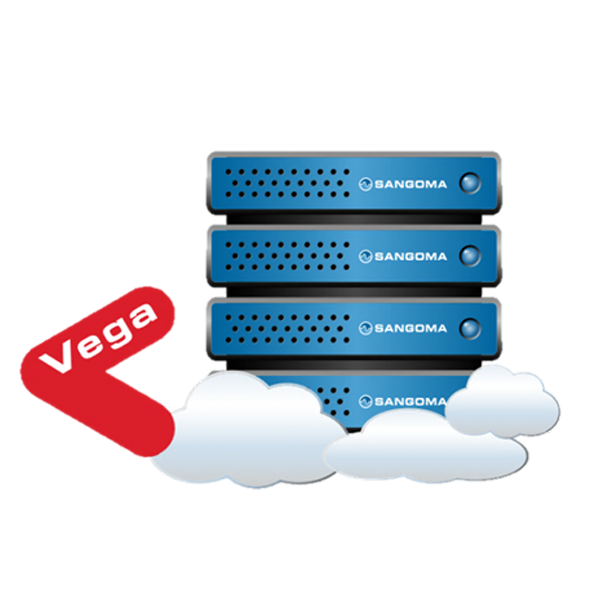 Vega Enterprise SBC VM-Software_600x600