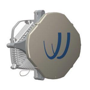 60-80 GHz