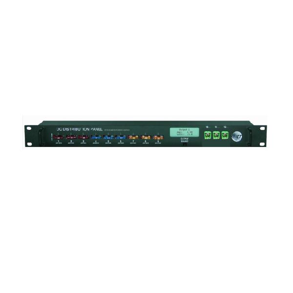 ICT180S-12IRC-1 600×600
