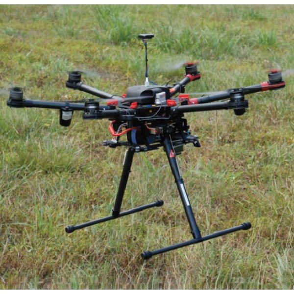 BreadCrumb® Drone Module 600×600