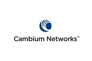 CN_logo_vertical 200×300