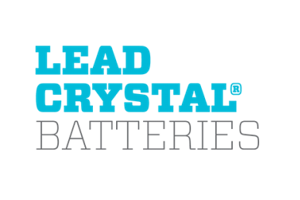 Lead Crystal Batteries