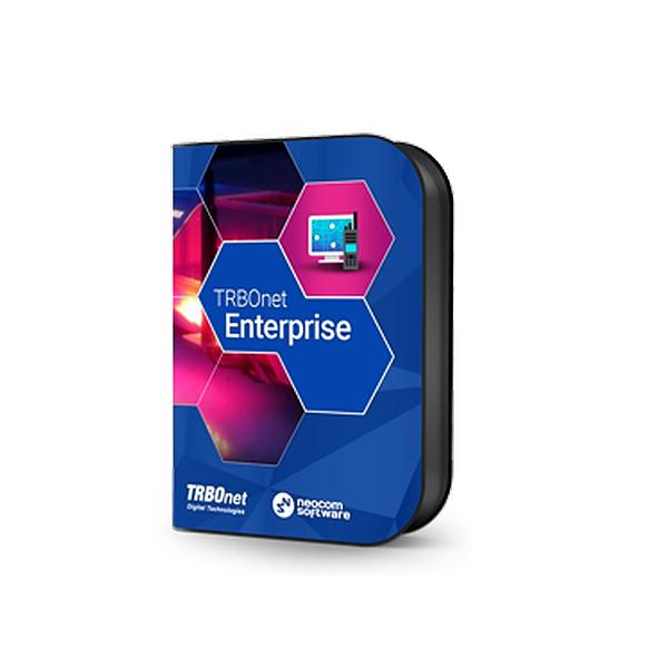 box_enter 600X600