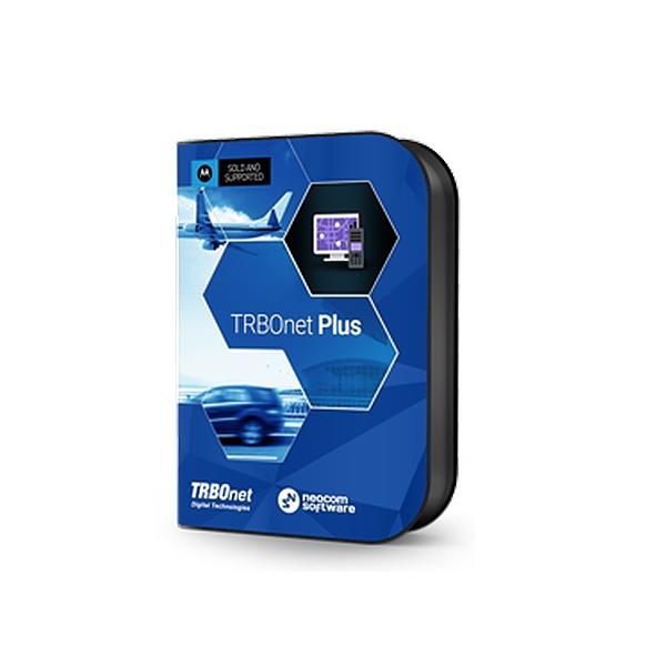 box_plus 600X600