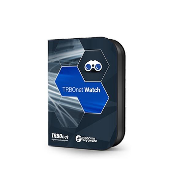 box_watch 600×600