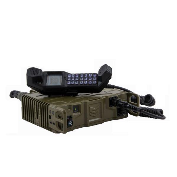 Sentry-H 6120-BM 600×600