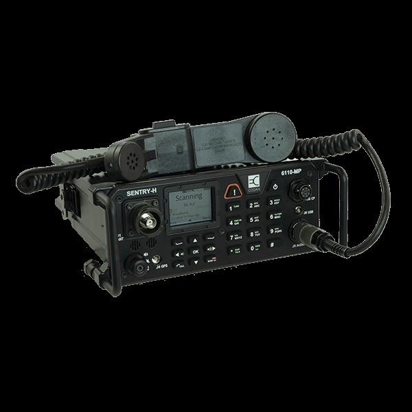 Sentry-H_6110-MP_B_Sideon_H250Handset 600×600