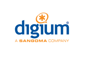 Digium Analog Telephony Cards