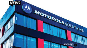 Who owns Motorola Solutions