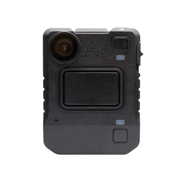 vb400 camera