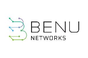 Benu Networks
