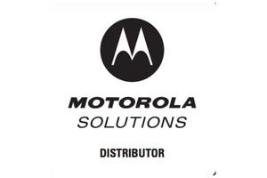 MOTOTRBO™ SL2600